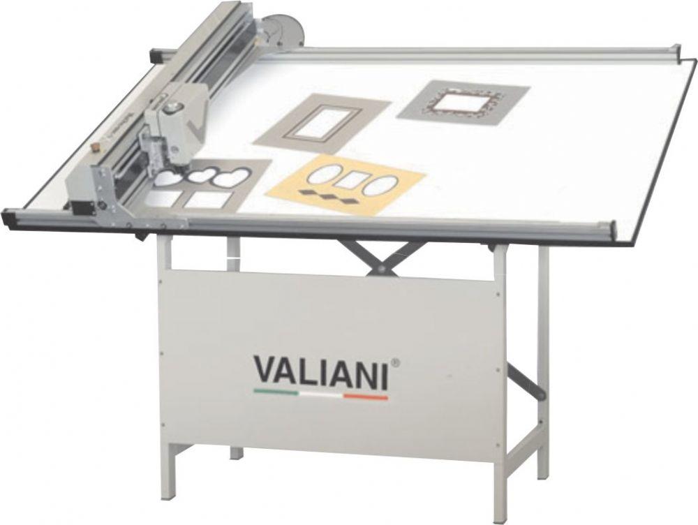 Valiani_150